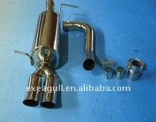 Hệ thống / Catback / Turboback / Downpipe / Midpipe / <span class=keywords><strong>Manifold</strong></span>