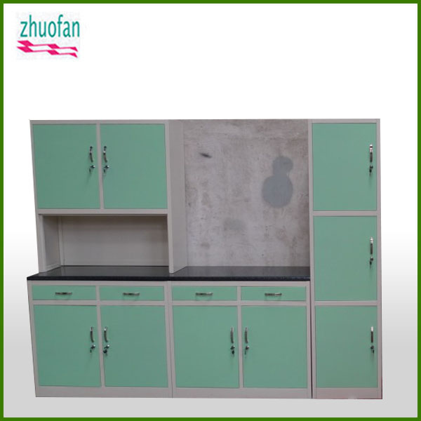 kd kitchen cabinets kd kitchen cabinets suppliers and manufacturers at alibabacom - Kd Kitchen Cabinets