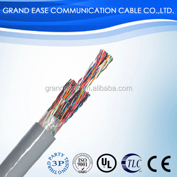 new products cat3 ethernet network lan cable with cheap price