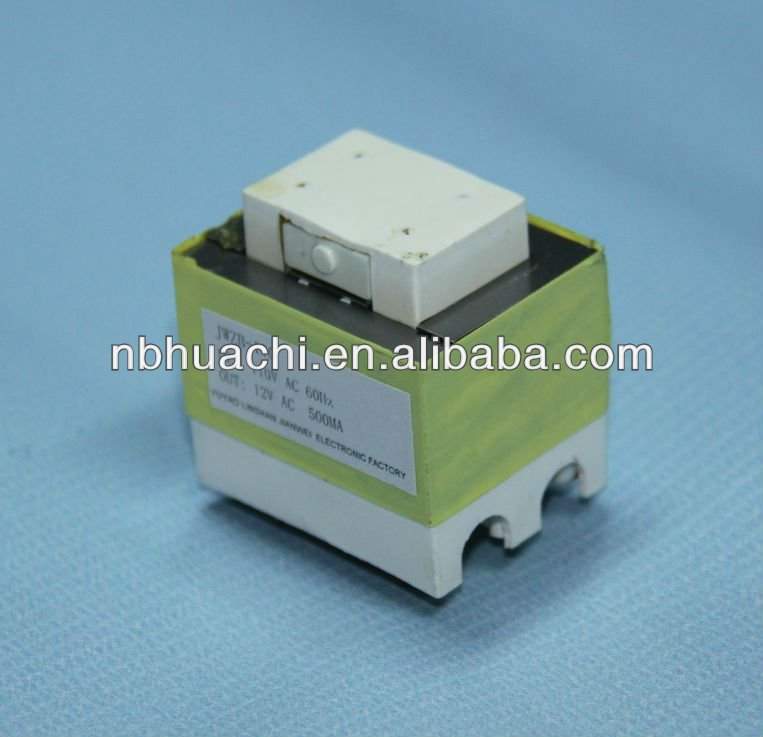 Mini Power Transformer