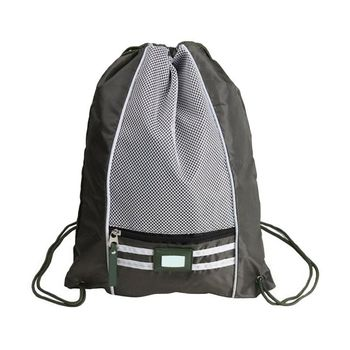 Teenagers Boys Sling Bag For School - Buy Sling Bag For School ...
