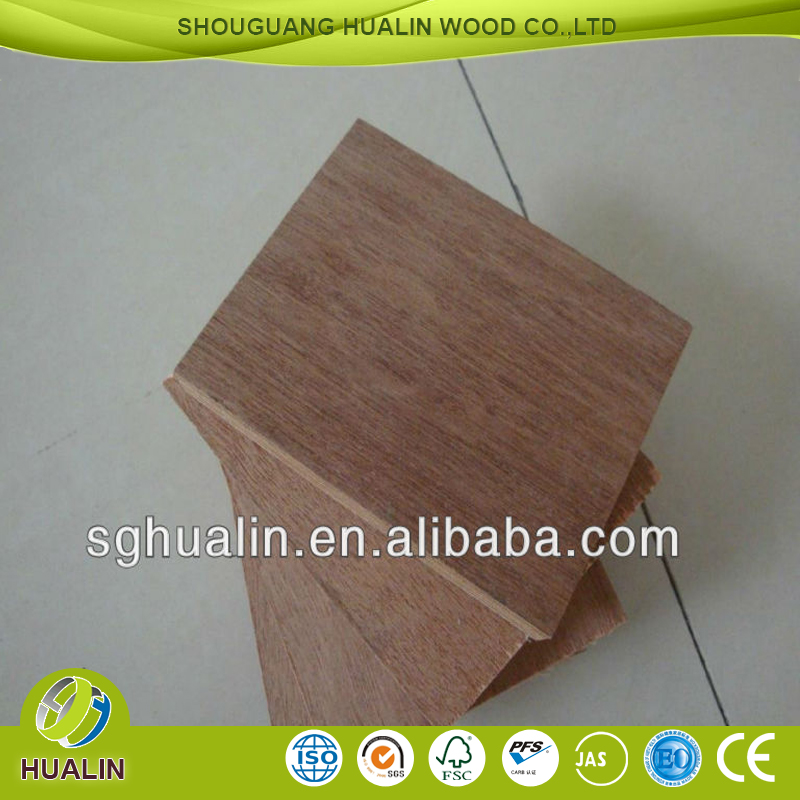 28mm container plywood flooring/Keruing plywood