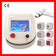 TB-414 guangzhou manufacturer portable thermagic tips/rf fractional thermagic tips/microneedle thermagic tips