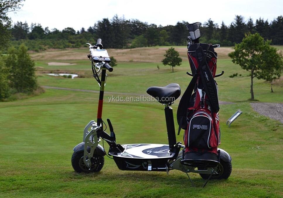 2017 derni re de golf lectrique scooter lectrique de golf chariot lectrique de golf buggy. Black Bedroom Furniture Sets. Home Design Ideas