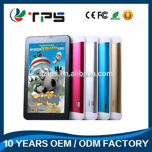 durable Android 6.0 mtk6572 tablet pc 1920x1200 tablets 12 inch digital photo frame