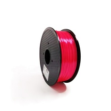 Kunststoff <span class=keywords><strong>ABS</strong></span>, PVA, PC +, PA/Nylon, PETG Material und <span class=keywords><strong>Net</strong></span> gewicht 1 kg 3D drucker filament 1,75mm