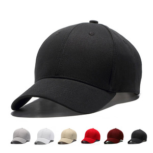 0bd440402bb Hat Without Logo Wholesale