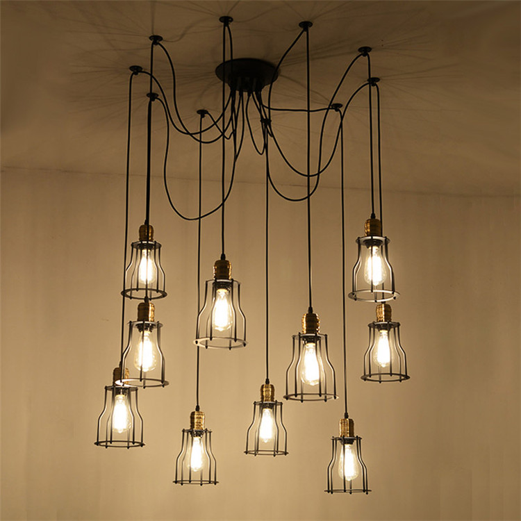 Hot selling machine grade middle east chandelier With Professional Technical Support