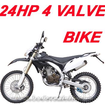 New Chinese 250cc Motorcycle With Zongshen Engine Quality Assured Cheap  Dirt Bike - Buy Dirt Bike,Motorcycle,Chinese Motorcycle Product on  Alibaba com