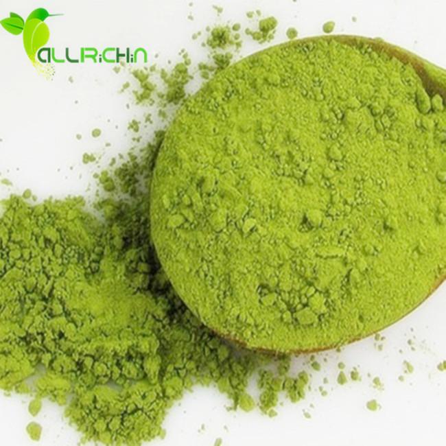 Top Quality Steamed Organic Matcha Green Tea Powder Wholesale - 4uTea | 4uTea.com