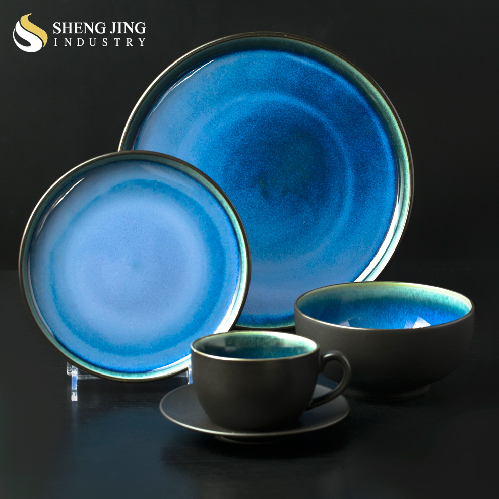 Dinner Sets Online, Dinner Sets Online Suppliers and Manufacturers ...