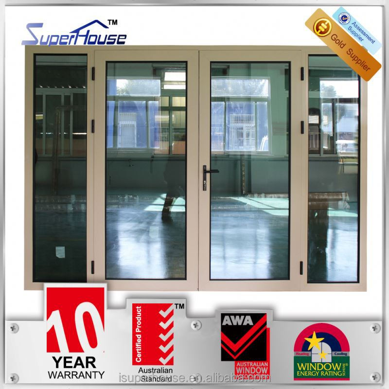 2015 Popular Australia AS2047 balcony french door for country house
