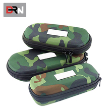 Double Layer Cable Storage Bag Electronic Travel Bag USB Case High Sale