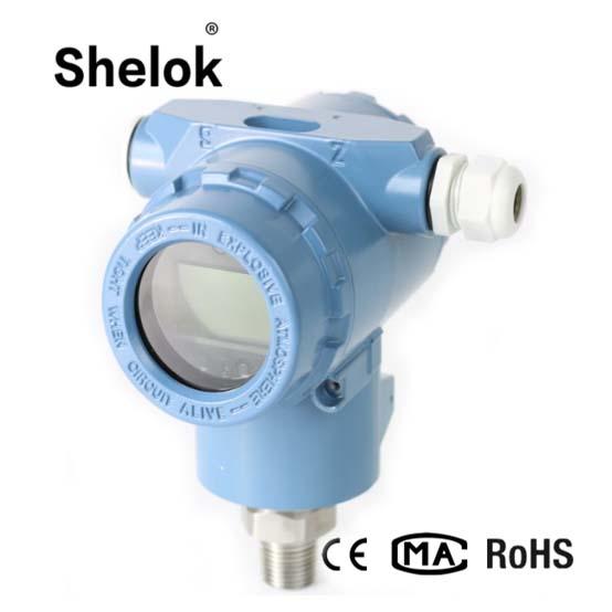 Shelok 3051 Gauge.jpg