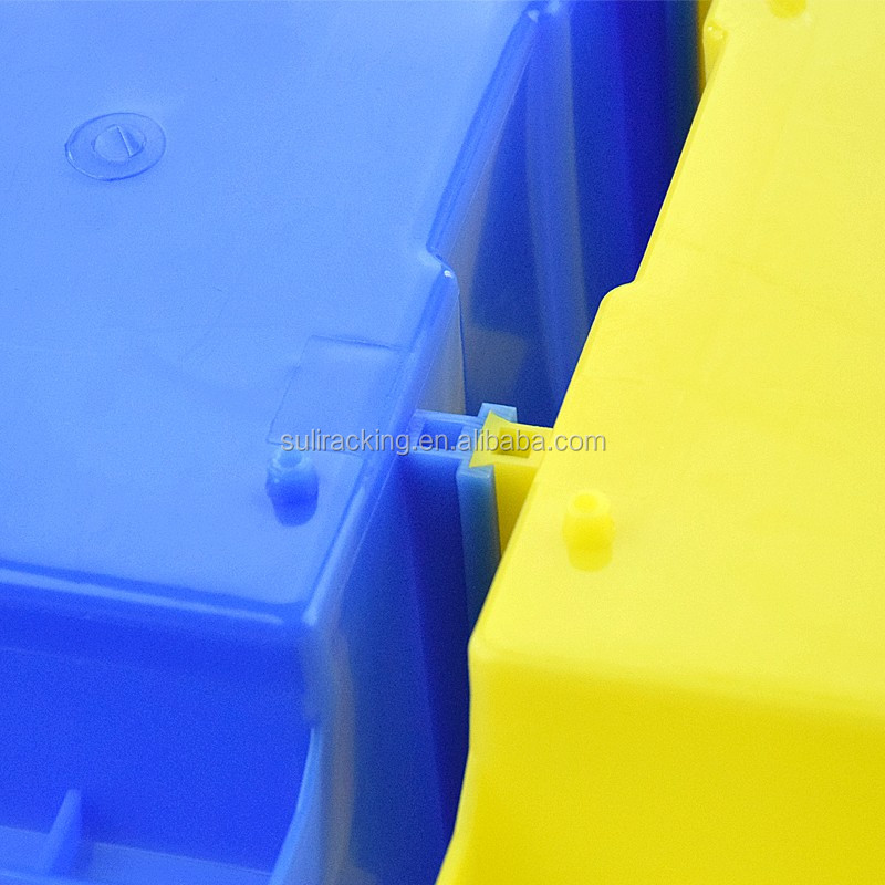 14 18 5 12 13 & Small Mini Plastic Parts Bin Storage Rack For Organizer Bolts Beads ...