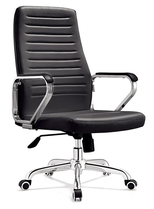 Foshan Manufacturers Executive Office Chair For Boss On Sale Buy Office Cha