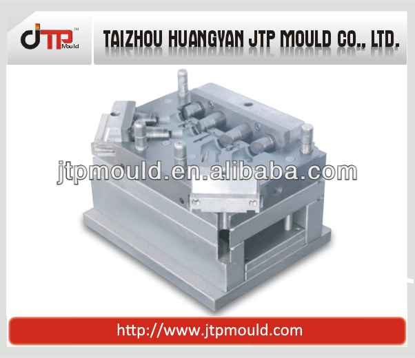 D sell best mould for plastic pipe fitting,plastic mold