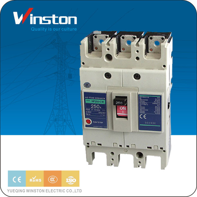 Buy Cheap China molded case circuit breaker Products, Find China ...