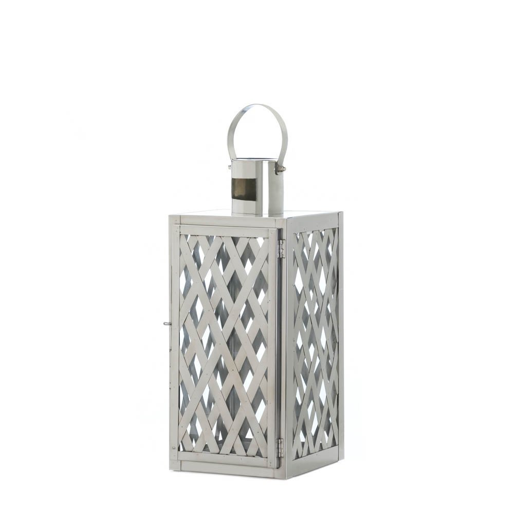 Cheap Home Decor Lighting, find Home Decor Lighting deals on line at ...