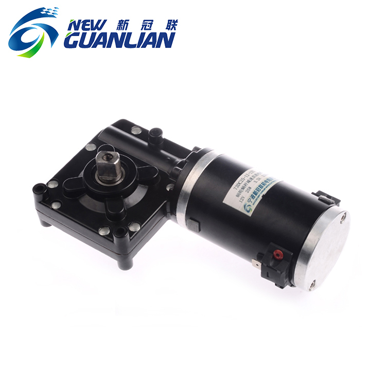Competitive price factory directly blender dc motor