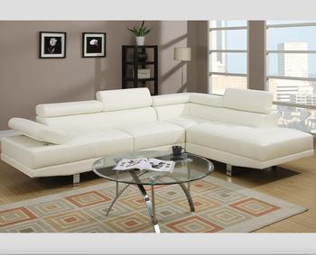 Sleeper Sectional Corner Sofa Bed