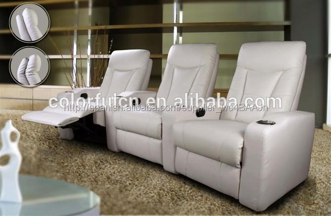 precio favorable 2020 encontrar el precio más bajo Casa silla reclinable de tv/eléctrico sillón reclinable de ...