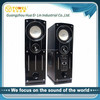 /product-detail/home-audio-bluetooth-stereo-speaker-home-theater-music-system-60275274378.html
