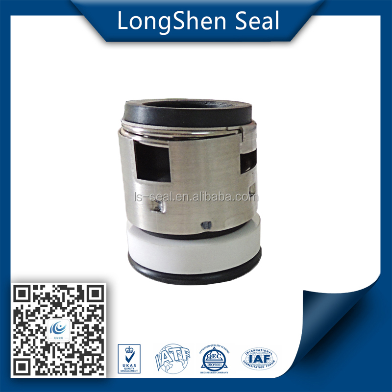 mechanical shaft seal HF520-28 ceramic seal