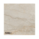 matt finish marble ceramic floor tiles livingroom and bedroom ceramic tiles factories in china