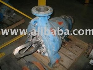Ahlstrom Pump, Ahlstrom Pump Suppliers and Manufacturers at