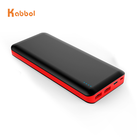 New 2019 large capacity power bank portable 20000mAh with 45W Type C PD charger Fits for All Mobile Phone/PSP/Table/GPS/MP3/4