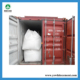 EN197 -1 china suppliers 42.5r portland cement