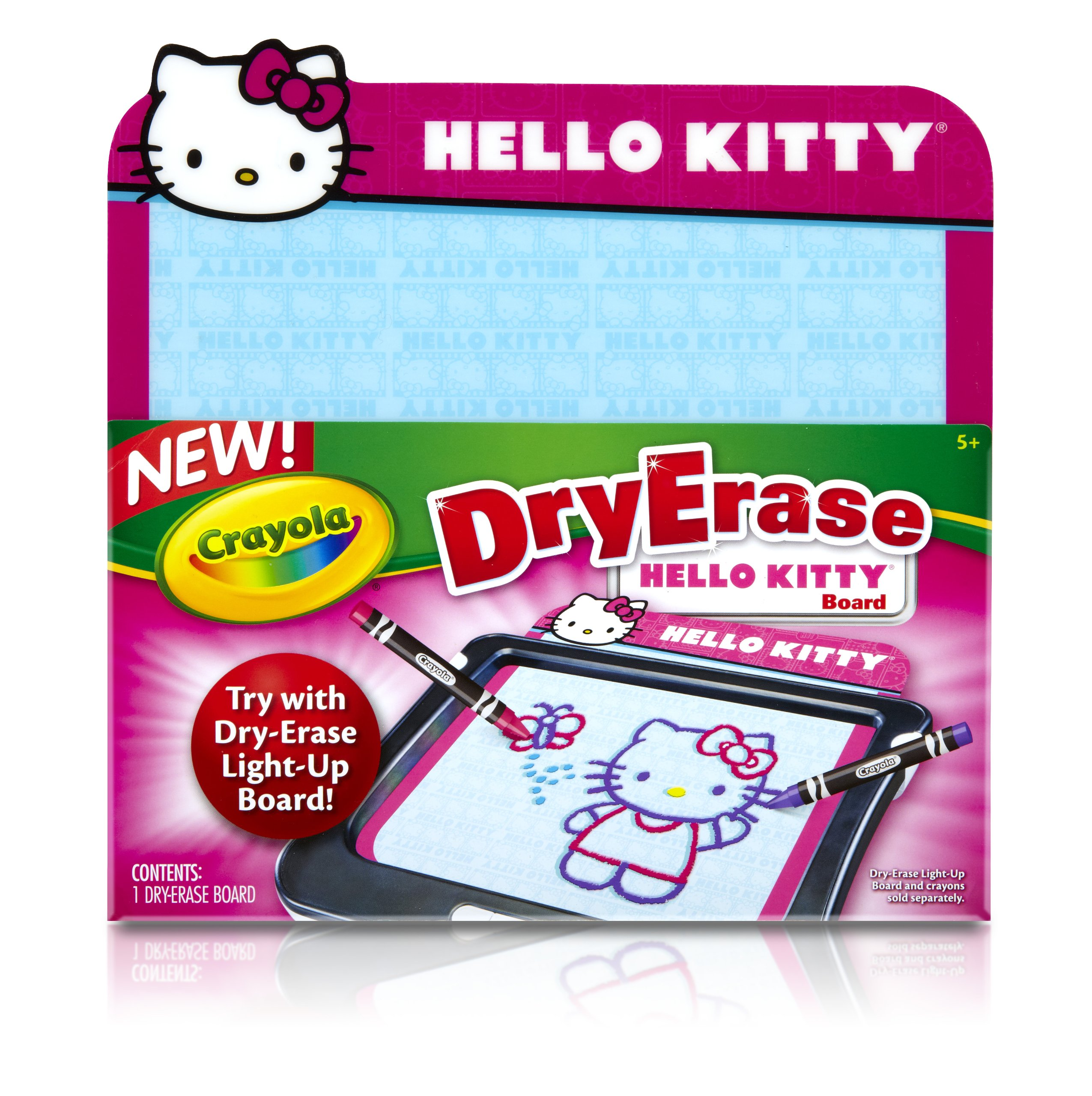 cheap crayola dry find crayola dry deals on line at alibaba com