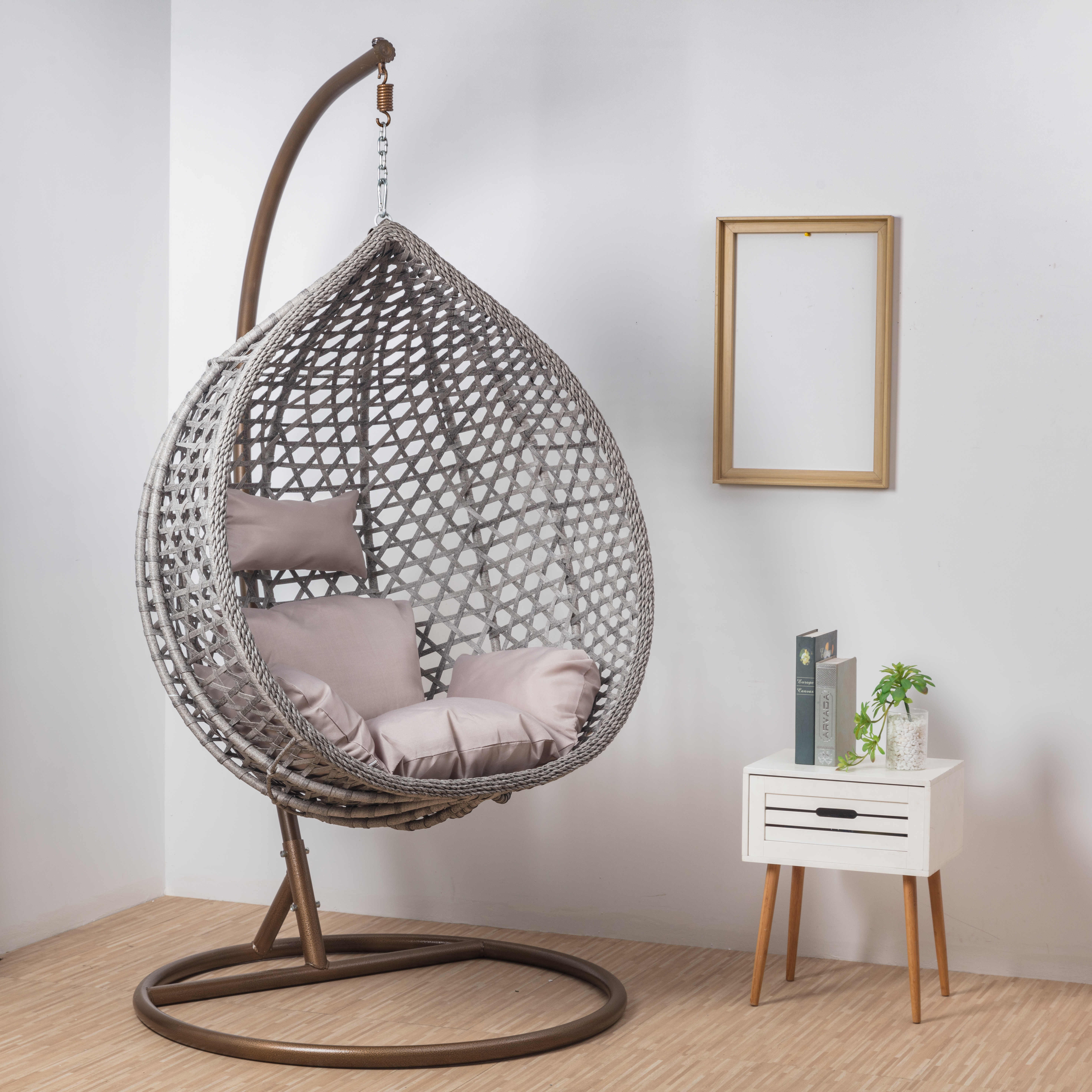 Leisure Park Patio Outdoor Garden Living Room Indoor Indian Adult Jhoola Swing Rattan Wicker Hanging Egg Chair For The Dacha Buy Leisure Park Patio Outdoor Garden Rattan Chair Outdoor Garden Living Room