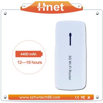 Wlan Router Sim Karte.Mini 3g Load Balance Sim Karte Wlan Router Buy 3g Wireless Router Mini 3g Wifi Router 3g Lastausgleich Dual Sim Karte Router Product On Alibaba Com