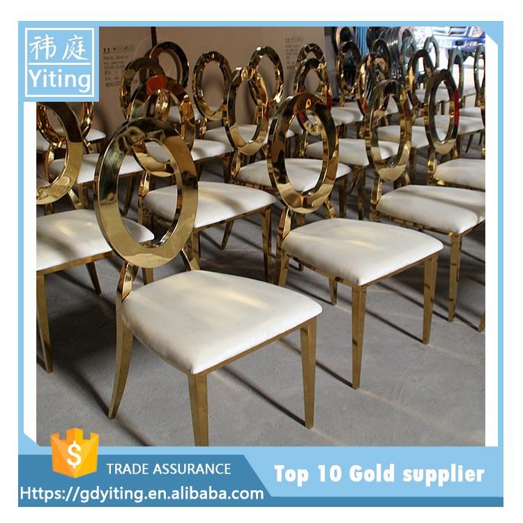 Venta al por mayor telas para tapizar sillas de comedor-Compre ...