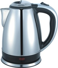 MEK010 1.5 liter instant stainless steel electric kettle cheap 2014 hot selling home appliance water jug