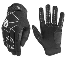 Seibertron B-A-R PRO 2.0 Signature Gants de Baseball/Softball Batting Gloves Super Grip Finger Fit For Adult And Youth