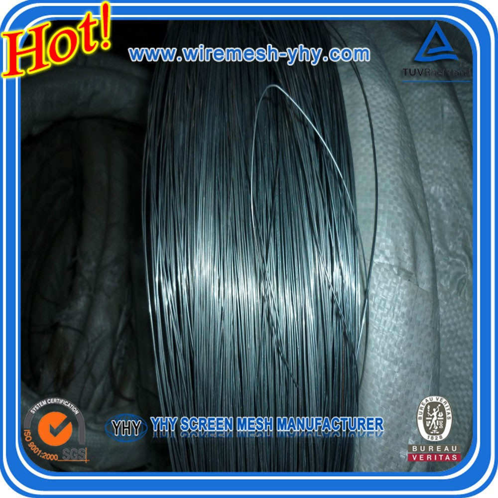 manufacturer gi Binding wire 2.2mm