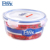 Easylock Hot style round food container