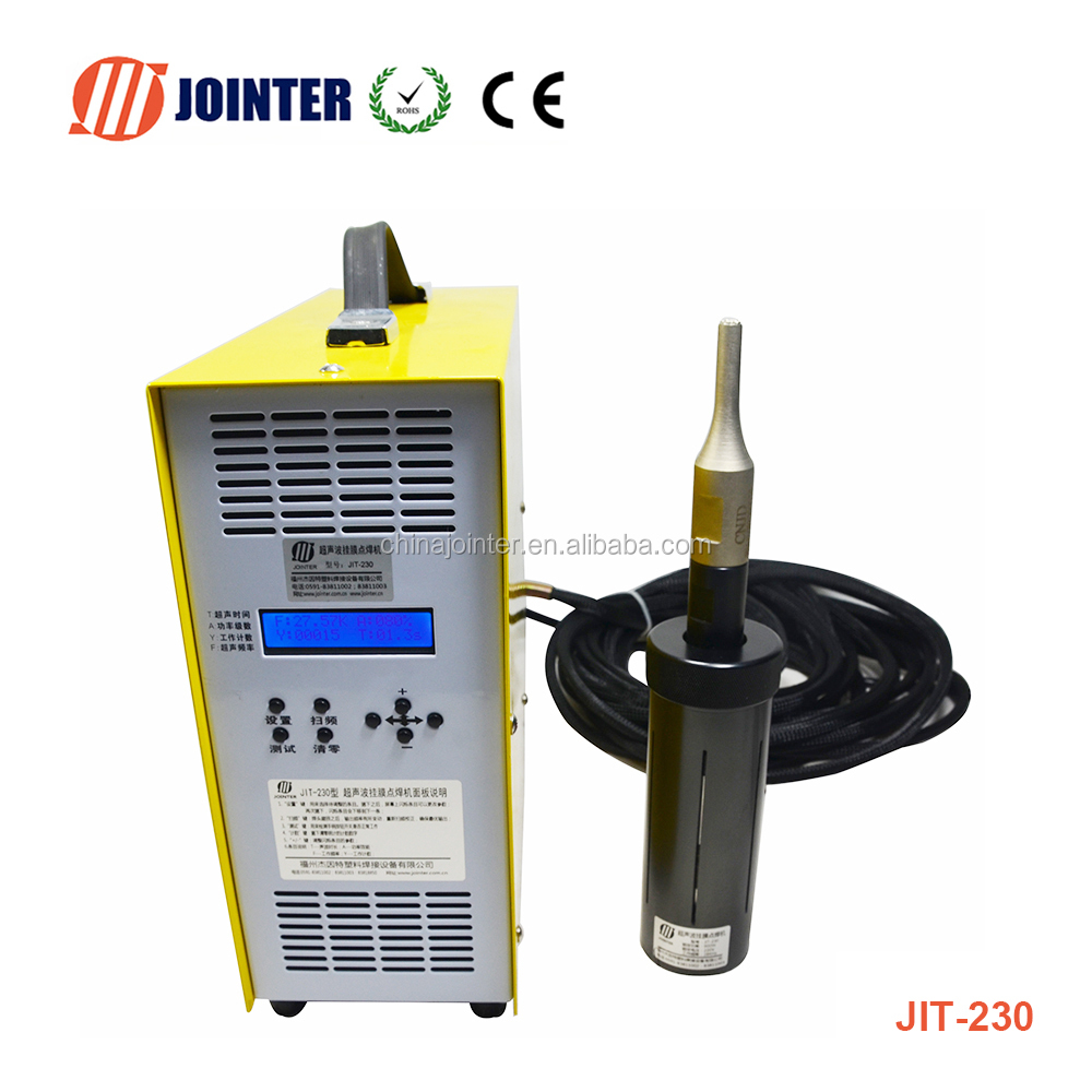 China Welder 230, China Welder 230 Manufacturers and Suppliers on ...