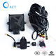Motorcycle CNG LPG gas conversion kits ECU kit