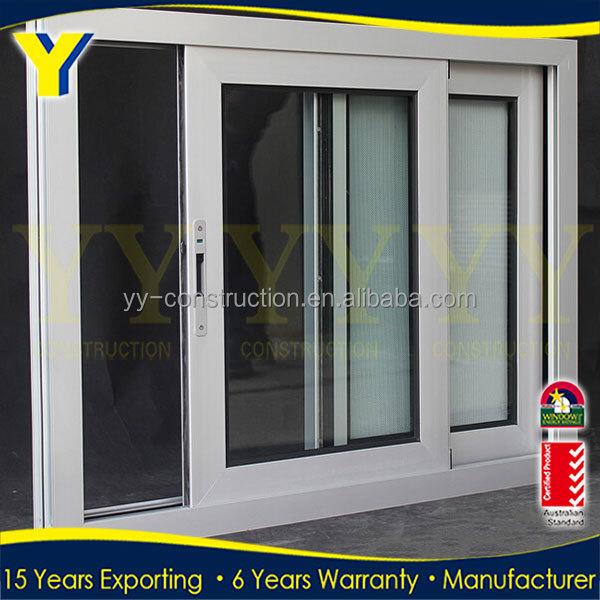 Jalousie Window Glass Supplier, Jalousie Window Glass Supplier ...