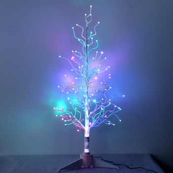 Christmas Gift Ideas For Friends Handicrafts Decoration Products