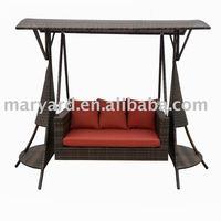 rattan swing chair outdoor swing chair Garden swing chair