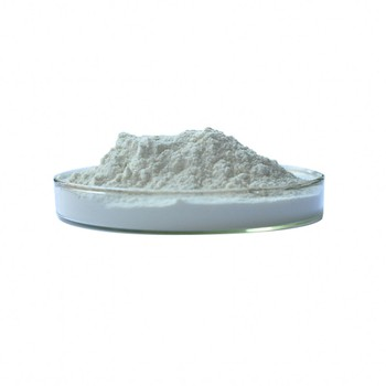 feed additives enrofloxacin hydrochloride