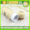 Wholesale Eco-friendly Custom Design Tea Packaging Canister