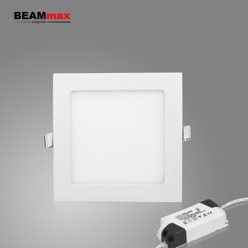 Cheap Excellent Ceiling Mounted Led Emergency Lights Buy Ceiling