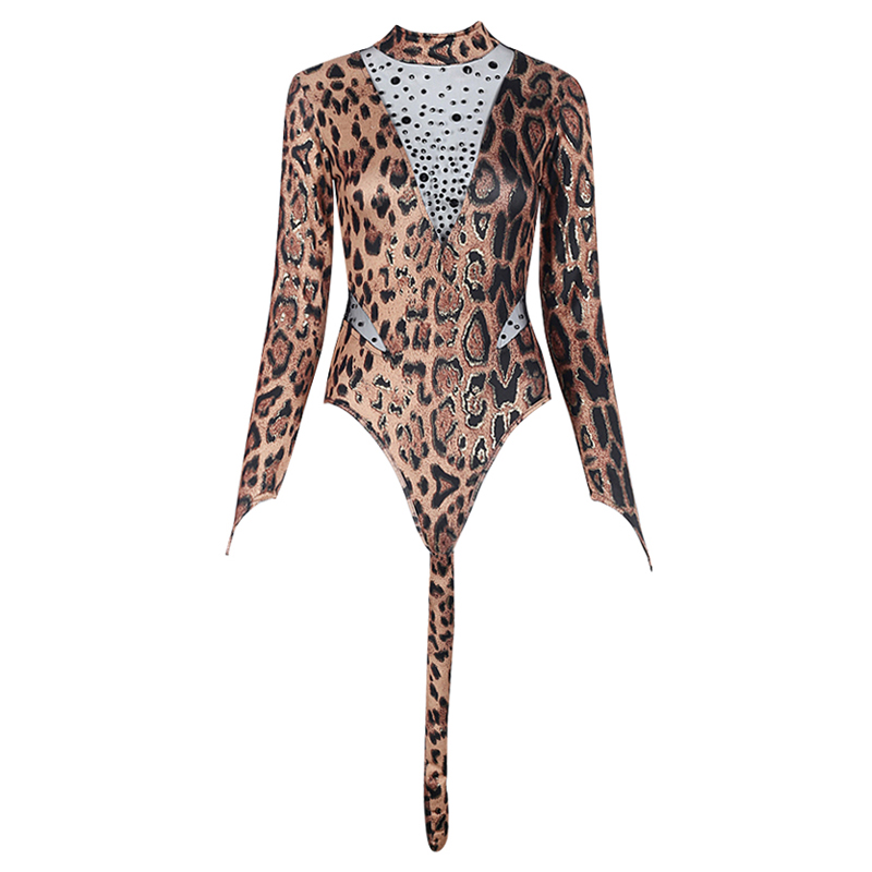 Rave Wear, Rave Wear Suppliers and Manufacturers at Alibaba.com