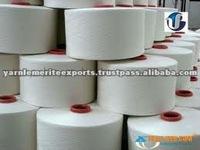 cotton yarn price